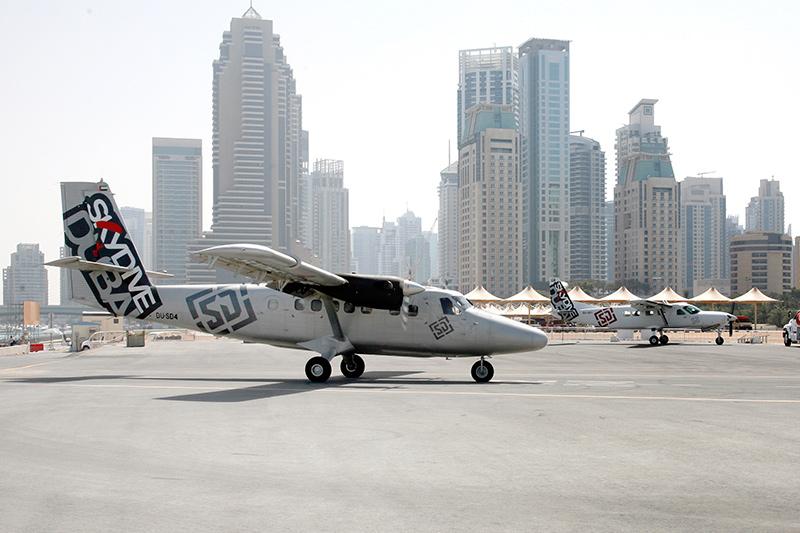 DUBAI.AEREO.FUOCO2