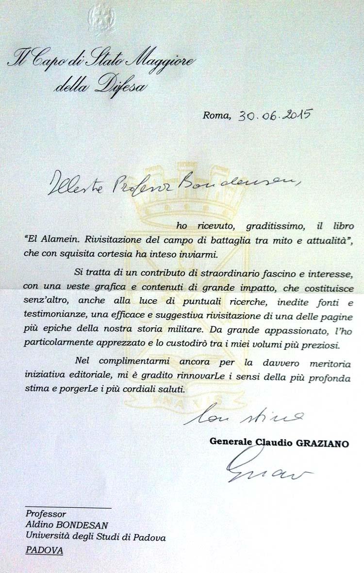 lettera.Graziano.Bondesan.750