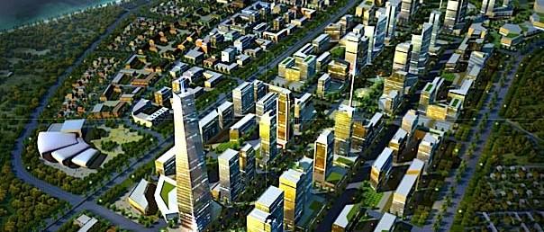 e4a8Kigamboni-satellite-city-604x258