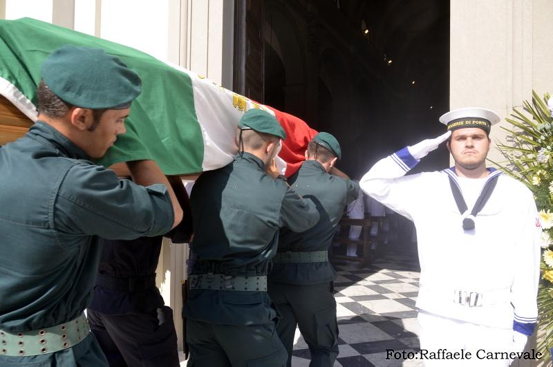 emilio.bianchi,.funerale
