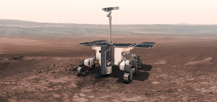 ExoMars_Rover-720x340
