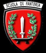 scu_fanteria_scud