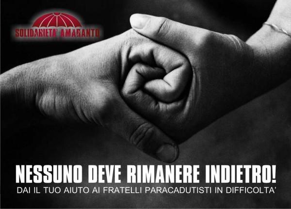 solidarieta.amaranto1