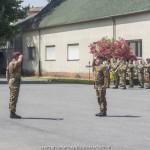 185mo reggimento artiglieria paracadutisti (5)