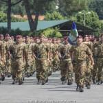 185mo reggimento artiglieria paracadutisti (6)