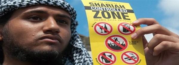 sharia4_600X220_90_C