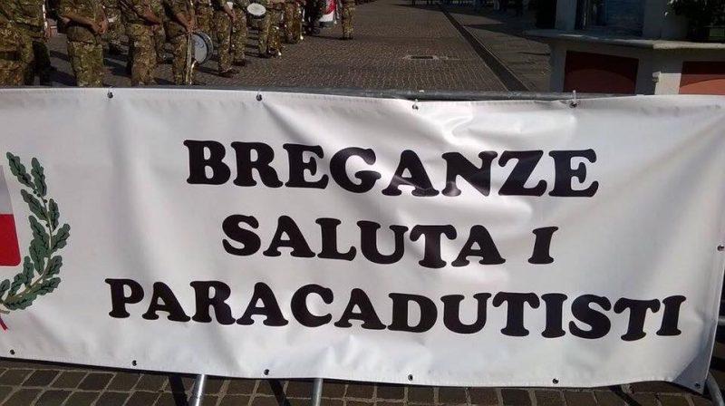 breganze2