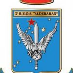 coat_of_arms_italian_army_3rd_helicopggter_regiment-1