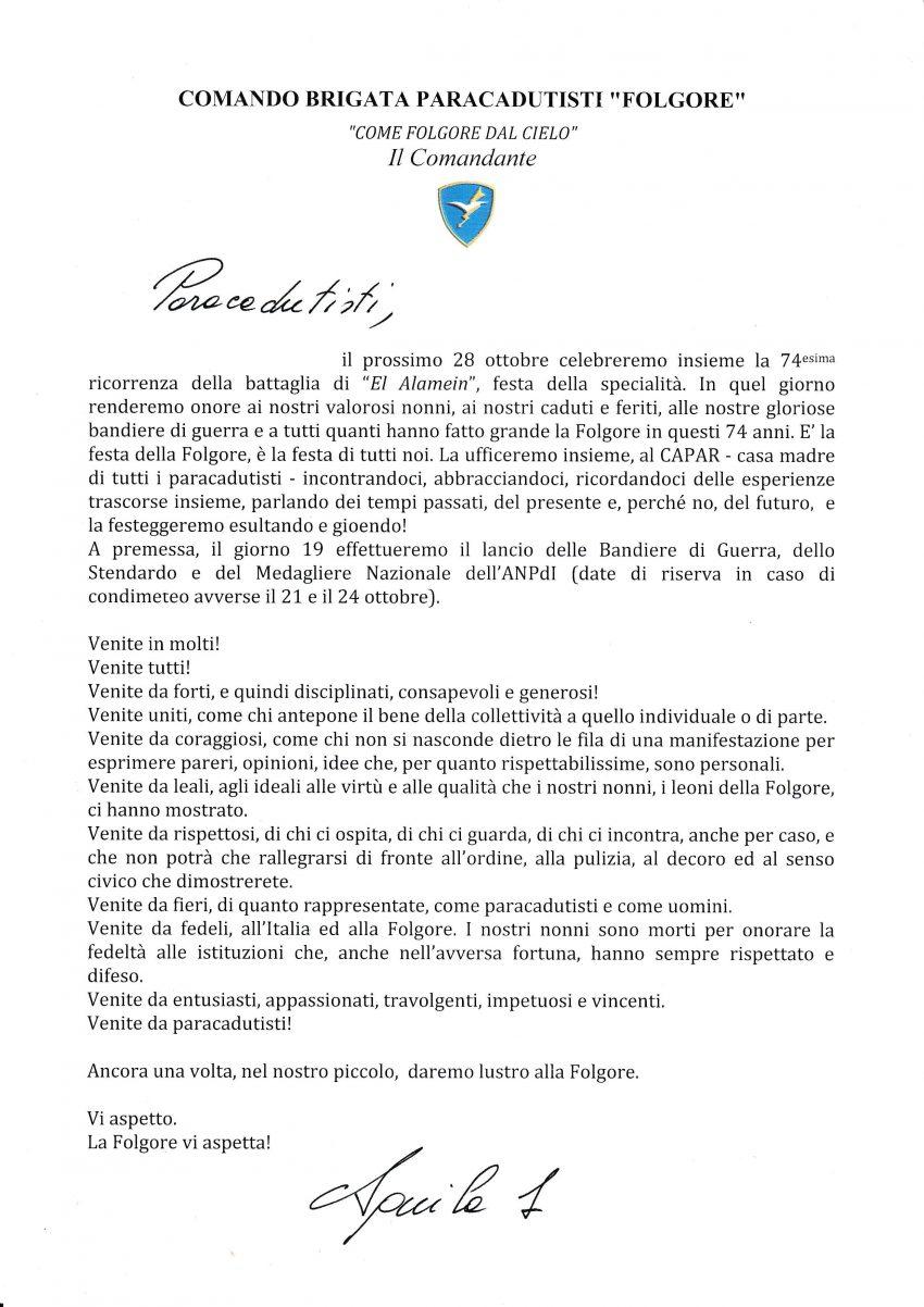 invito-comandante-2016