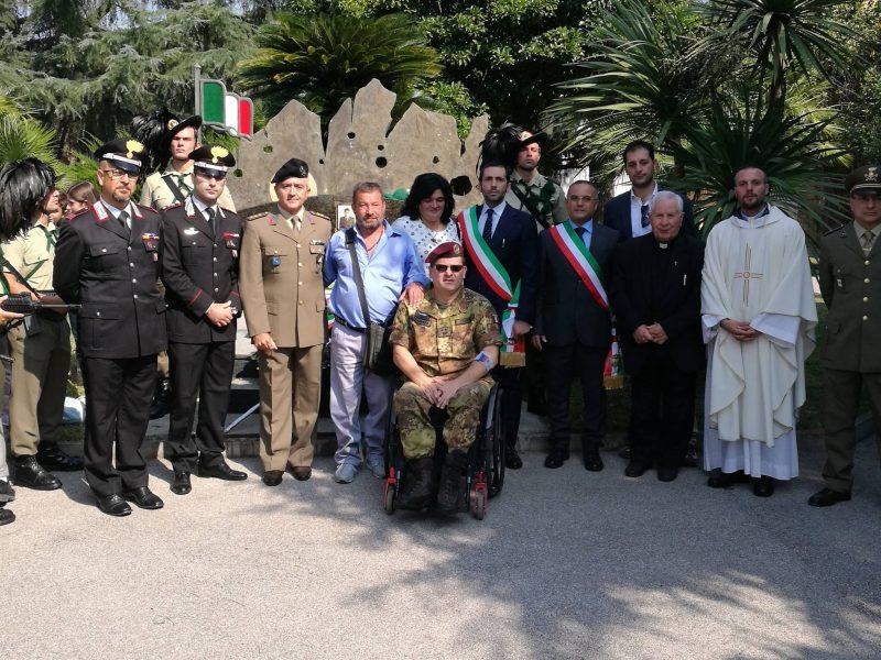 tenente-colonnello-gianfranco-paglia-al-cimitero-di-casapulla-il-30-settembre-2016-1