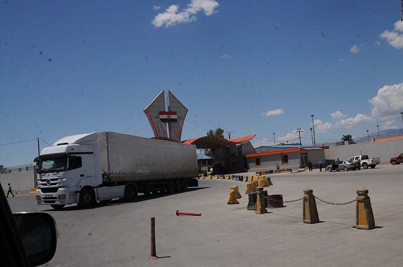 camion-zhako