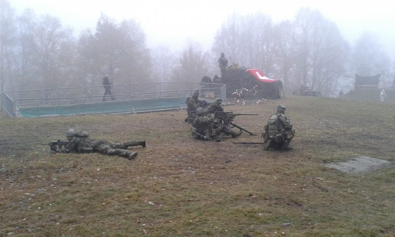 granatieri-svizzeri-2