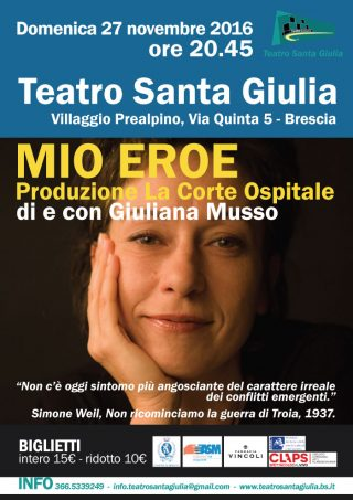 locandina-giuliana_musso-320x453