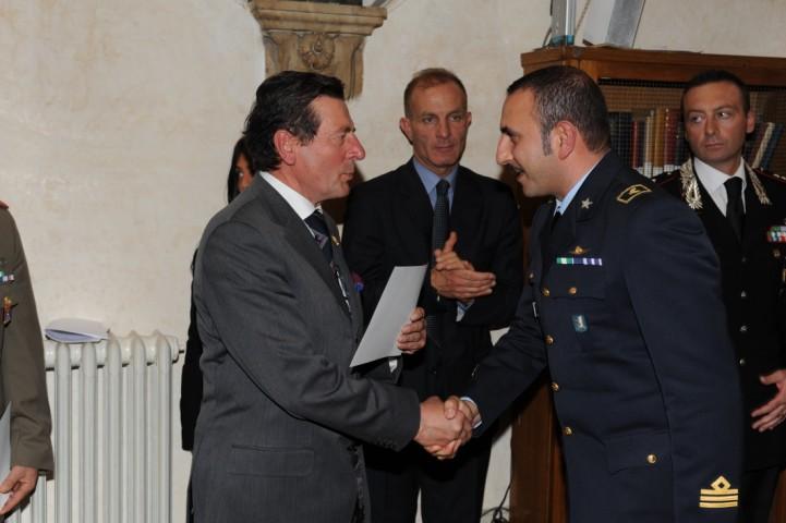 premio_ficuciello_2009_10_14_iii_serie-62