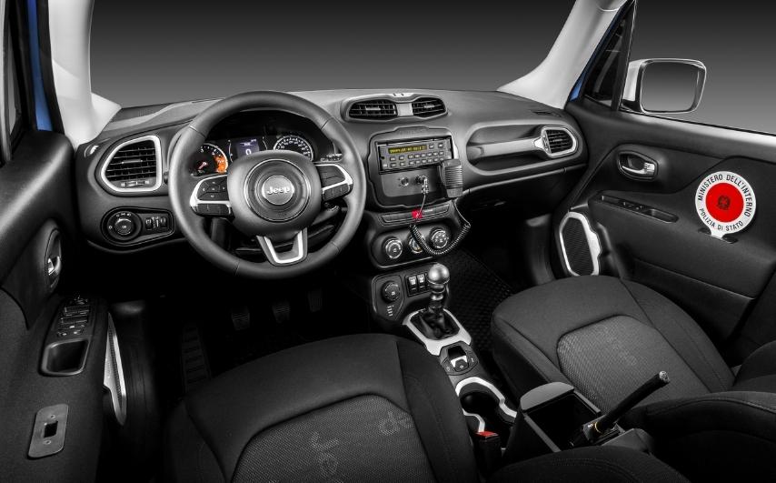 alfa-romeo-giulietta-jeep-renegade-polizia-1stato