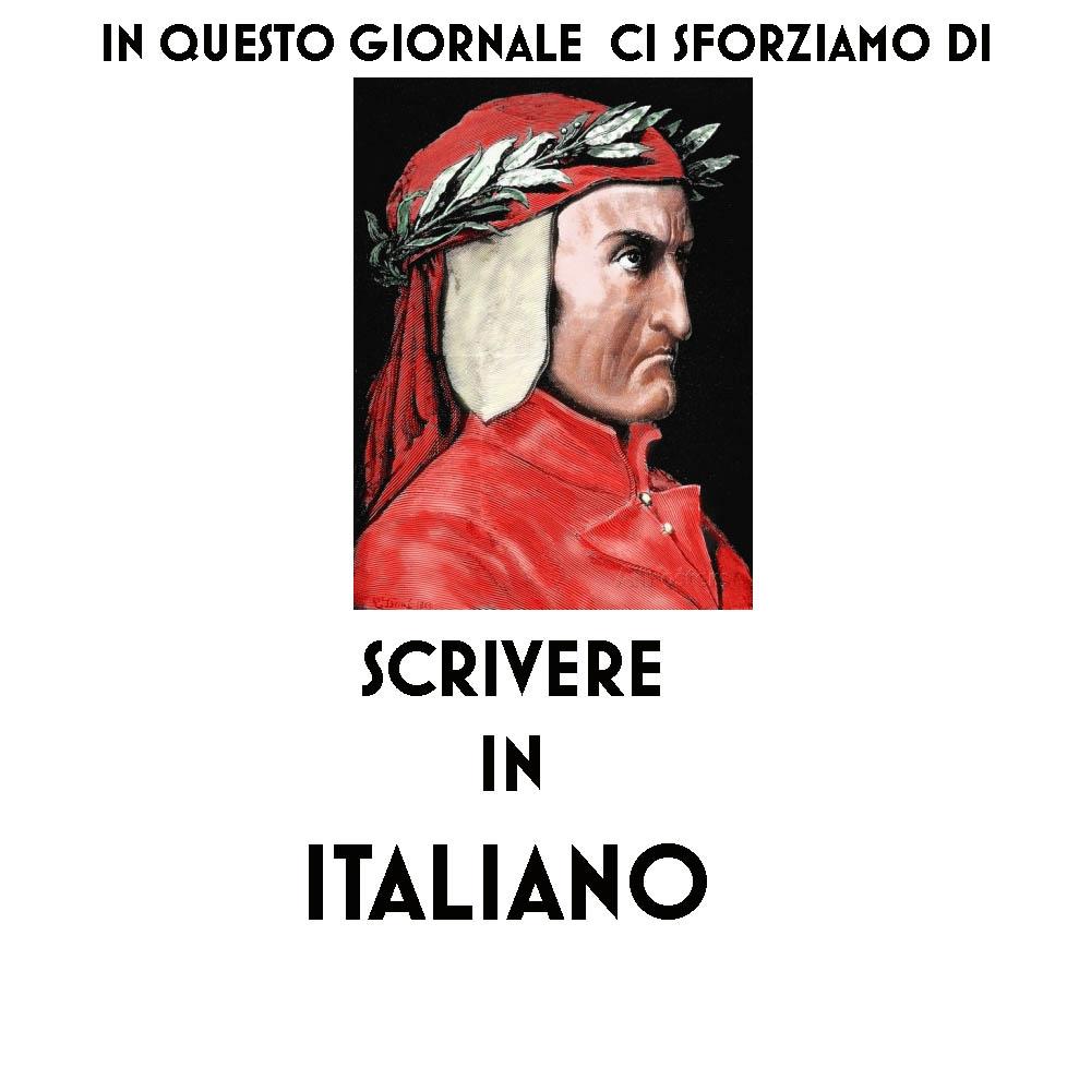 dillo-in-italiano