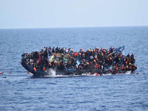 barcone-profughi