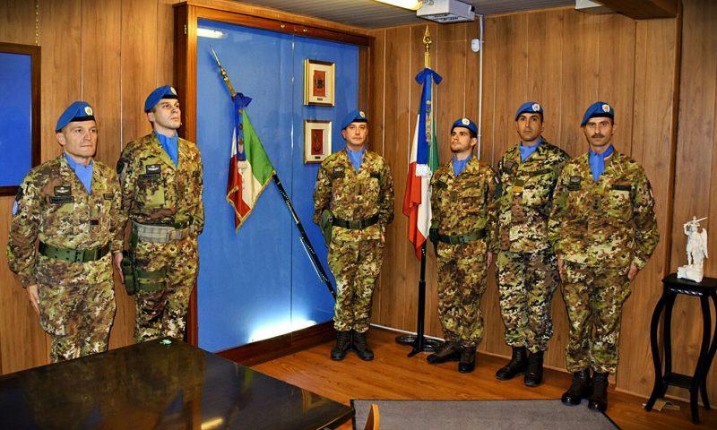 841b277d-2ce9-42e1-8059-78ed49139af23-lo-stendardo-di-savoia-incontra-la-bandiera-del-nembo