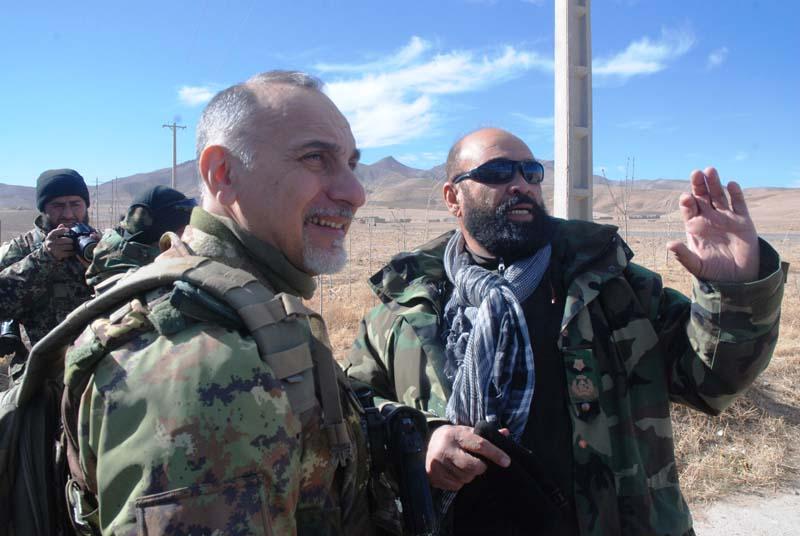 consulenza-al-comandante-dellesercito-afghano