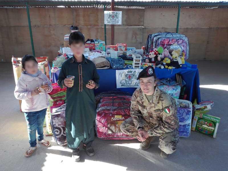 sassaruini-afganistan