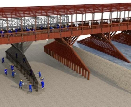 bassano-ponte-riparato