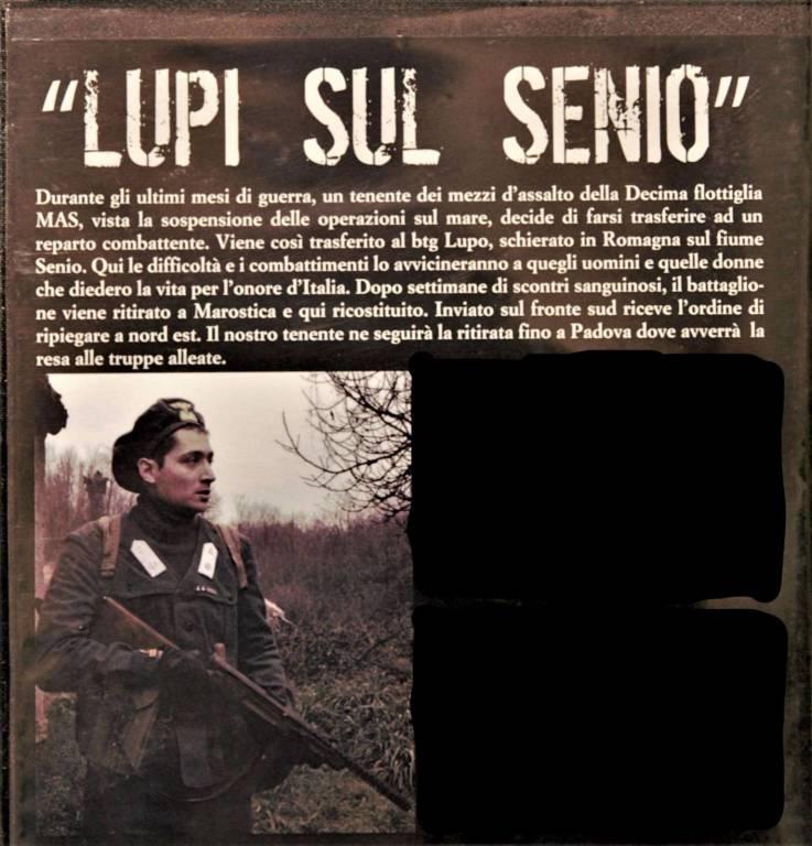 lupi-sul-senio-445741