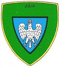 st_julia