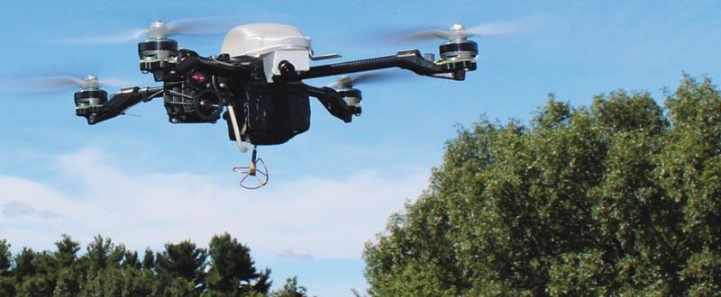 marines_droni
