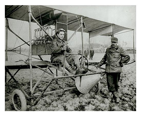 albert-berry-paracadute-1912