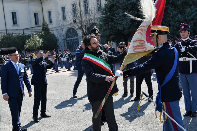 dsc_1292-riconsegna-del-primo-tricolore
