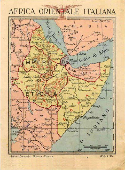 italian_east_africa_map_1936