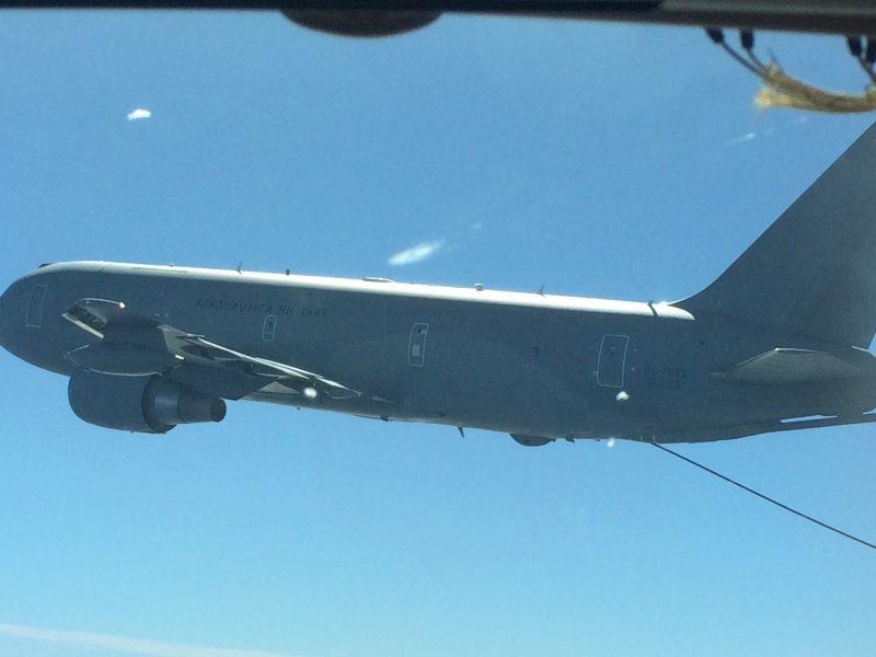 kc-767-a-1