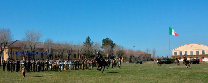 piemonte-cavalleria-carica-storica
