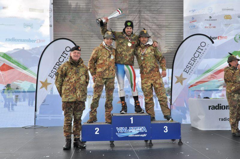 podio-slalom-gigante