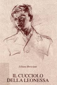 bresciani-libro