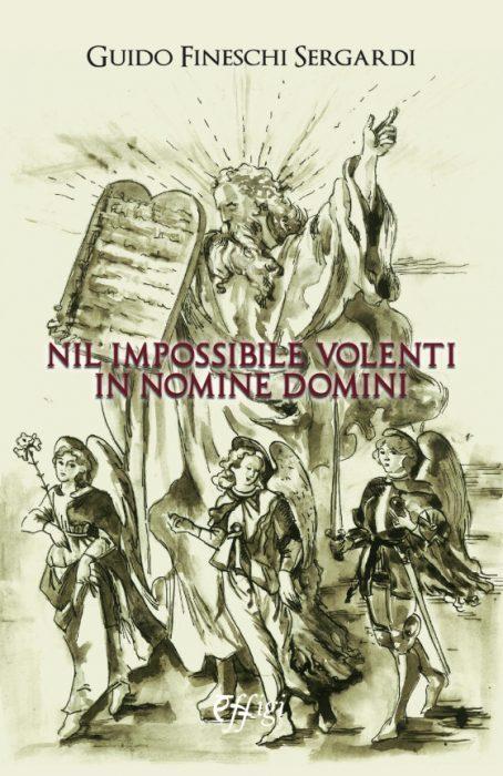 nil-impossibile-volenti-in-nomine-domini