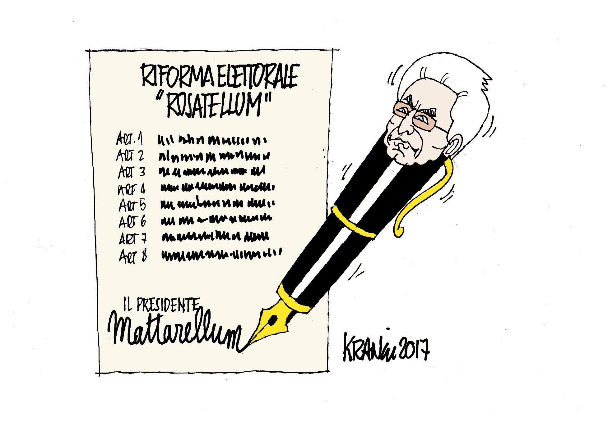 riforma-elettorale-rosatellum