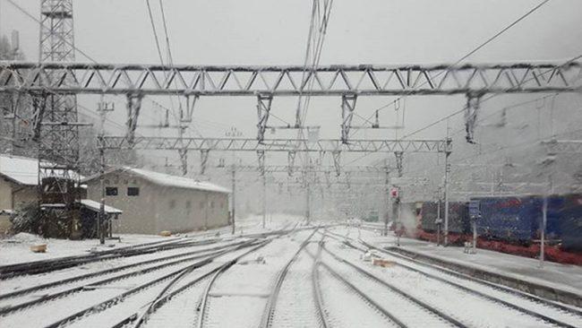 treni-neve-650x366