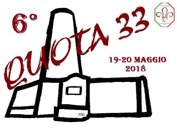 quota-33