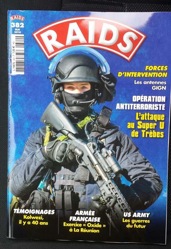 raids-rrao1