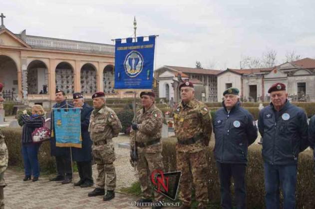 san-giorgio-commemorazione-verna-13-03-16-2-rid-631x420