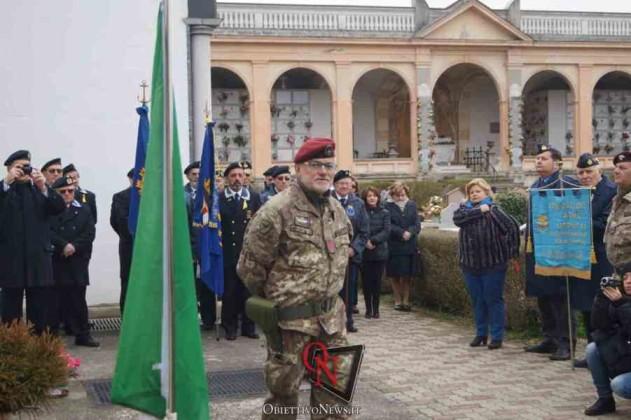 san-giorgio-commemorazione-verna-13-03-16-5-rid-631x420