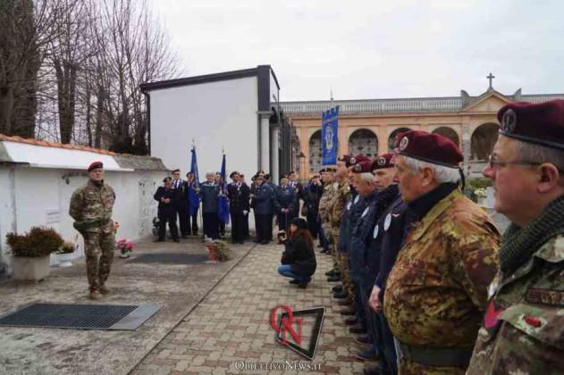 san-giorgio-commemorazione-verna-13-03-16-6-rid-631x420