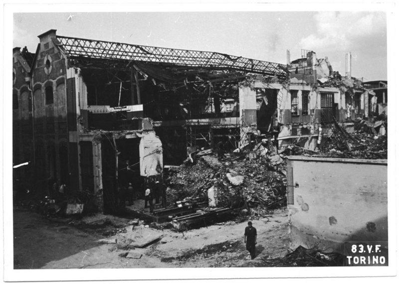 stabilimento-fiat-grandi-motori-incursione-aerea-13-luglio-1943