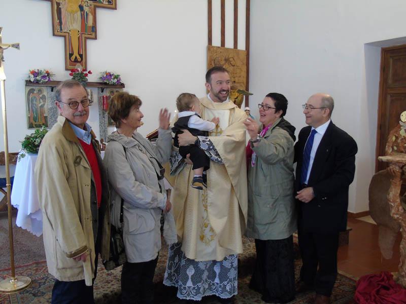 battesimo-gis4