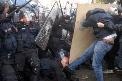 fascistioggi