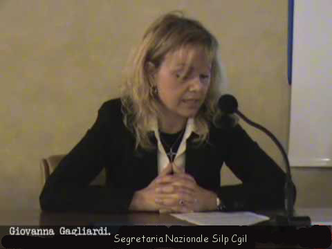 giovanna_gagliardi