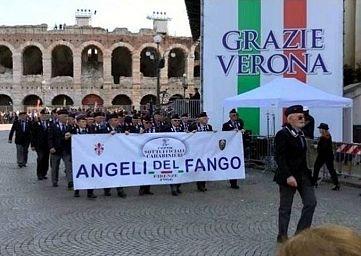 30-carabinieri-angeli-del-fango-59-corso-allievi-sottufficiali-firenze-1966
