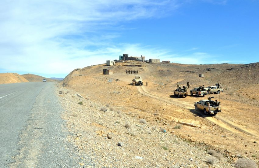 qualenow-afganistan1