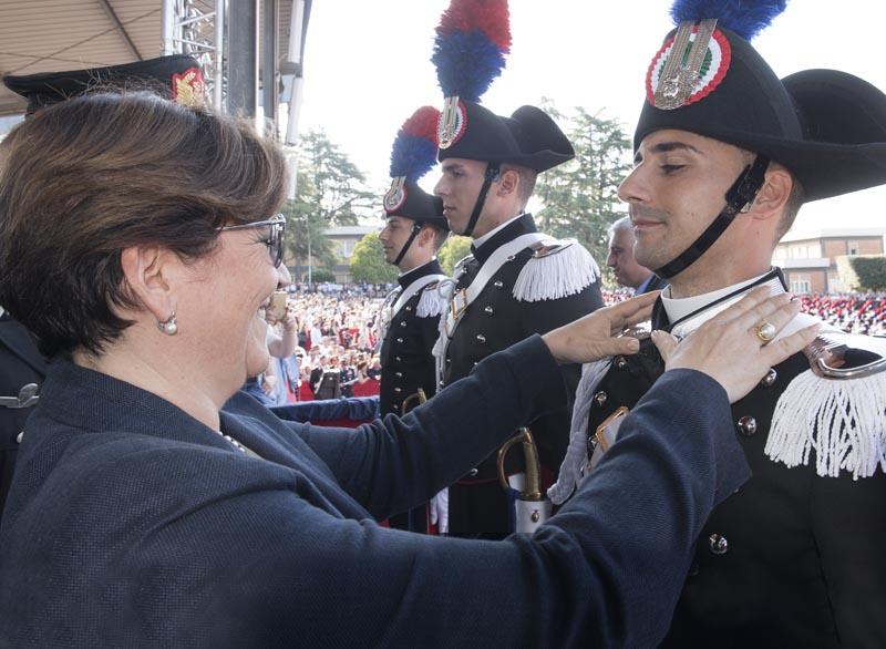 trenta-carabinieri-alamari